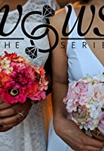 Vows: The Series