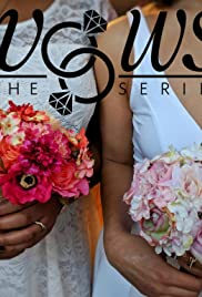Vows: The Series Poster