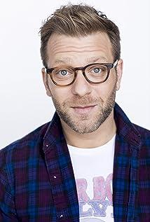 Max Lesser Picture