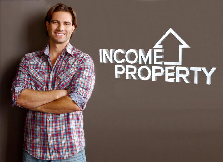 Income.Property.S11E06.Carla.and.Nick.WEB.x264-APRiCiTY