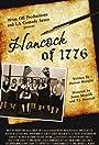 Hancock of 1776