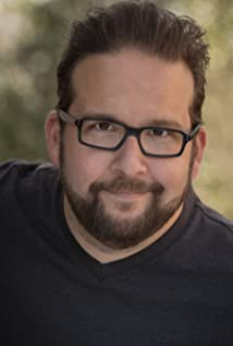 Jon Levine Picture