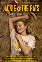 Jackie & The Rats