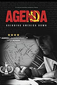 Agenda: Grinding America Down (2010)