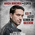 Marcin Dorocinski in Pitbull. Ostatni Pies (2018)