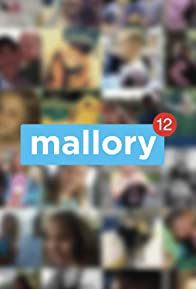 Primary photo for Mallory
