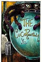The Cucaranchula