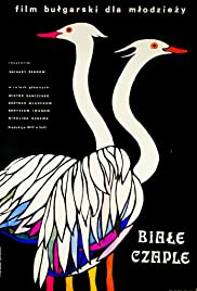 Birds Come Flying to Us Poster