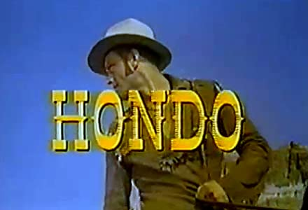 Hollywood movies released in 2017 free download Hondo and the War Cry [UltraHD]