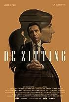 De Zitting