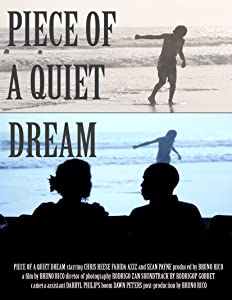 Watch video full movie Piece of a Quiet Dream by none [QHD]