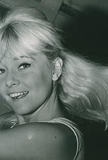 Lena Granhagen Picture