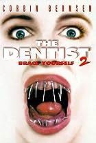 The Dentist 2