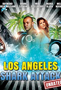 Primary photo for Los Angeles Shark Attack
