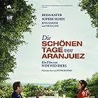Les beaux jours d'Aranjuez (2016)