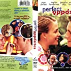 Perfect Opposites (2004)