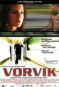 Primary photo for Vorvik