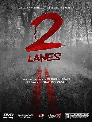 2 Lanes