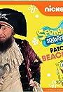SpongeBob Appreciation Day: Patchy's Beach Bash!