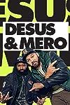 Showtime's 'Desus & Mero' Latest Late-Night Show To Set Return Date