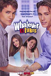 Whatever It Takes (2000) 720p