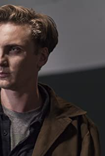 Eamon Farren Imdb Eamon farren will be back as cahir, too. eamon farren imdb