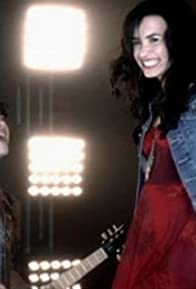 Primary photo for Cast of Camp Rock 2: It's On