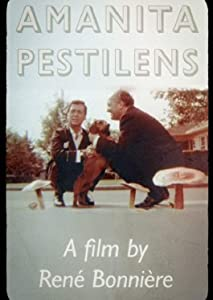 New movie promo free download Amanita Pestilens by Alain Resnais [720x480]
