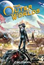 The Outer Worlds (2019) Poster