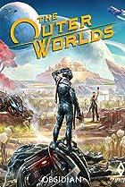 Video Games of 2019 - IMDb