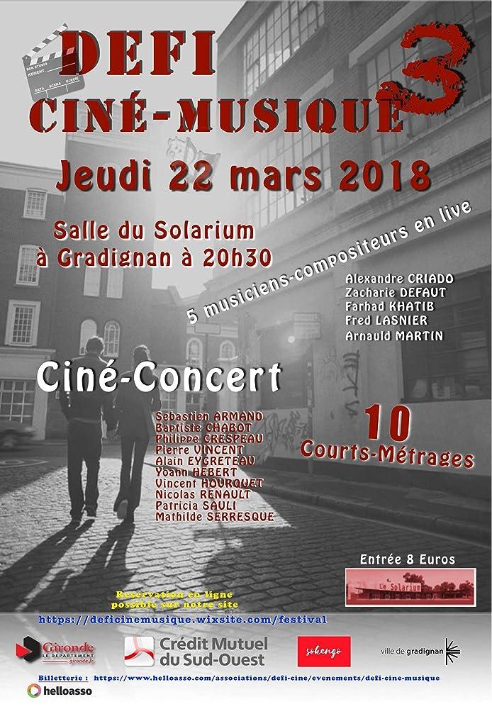 Défi_CineMusique