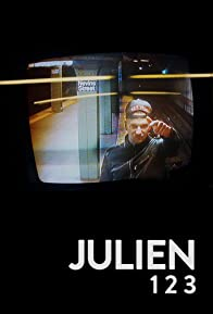 Primary photo for Julien 1-2-3