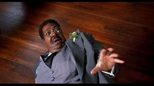 Trailer 2 for Nutty Professor II: The Klumps