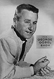 The George Gobel Show Poster