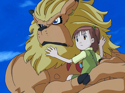 Kokoro Yasashiki Yuusha Leomon Shisu! full movie torrent