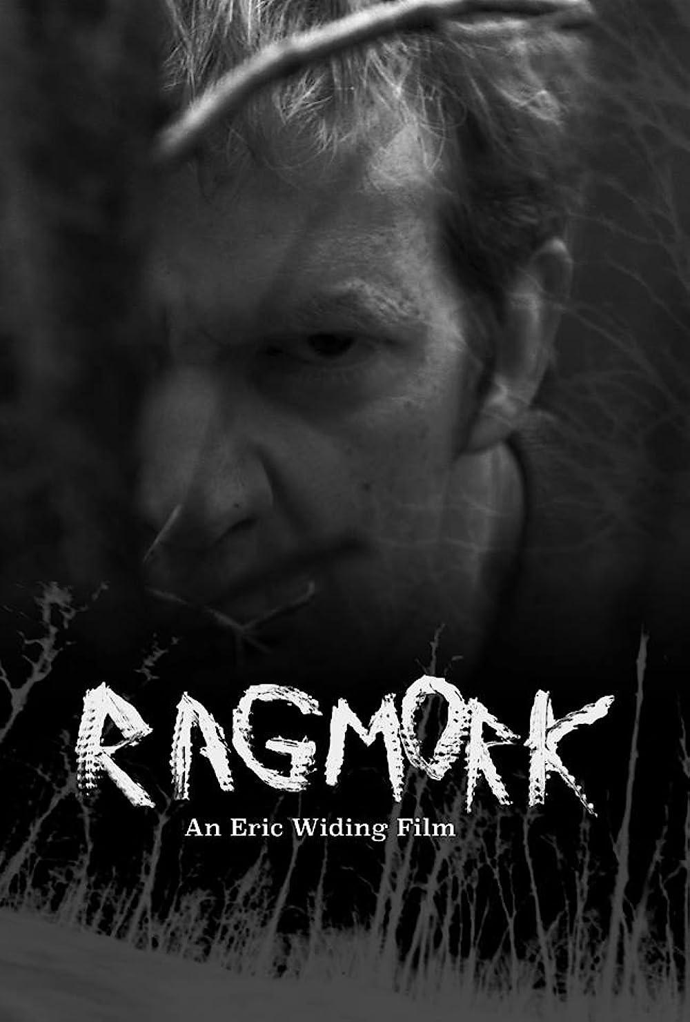 Download Ragmork (2019) WebRip 720p Full Movie [In English] With Hindi Subtitles Full Movie Online On 1xcinema.com