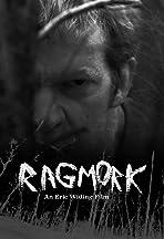Ragmork