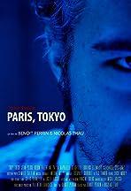Paris, Tokyo
