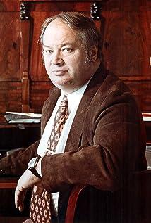 Yuriy Ozerov Picture