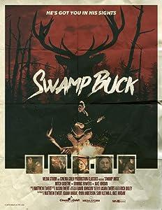 Watch free movie full online Swamp Buck by none [1280x1024]
