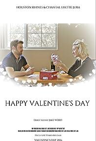 Primary photo for Happy Valentine's Day