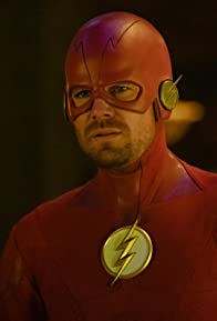 Primary photo for Elseworlds, Part 2