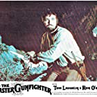 Tom Laughlin in The Master Gunfighter (1975)