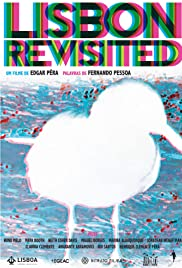 Lisbon Revisited Poster