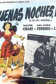 Lo sai che i papaveri (1952)
