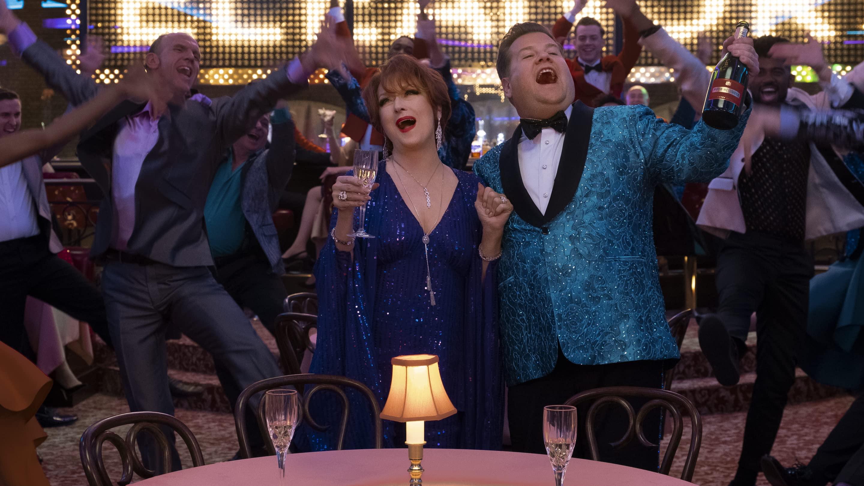 The Prom (2020) - IMDb