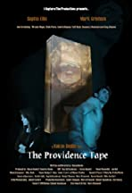 The Providence Tape