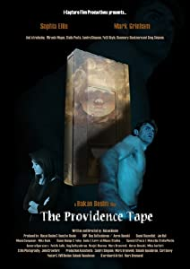 Watch full online hollywood movies The Providence Tape [mp4]