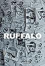 Ruffalo