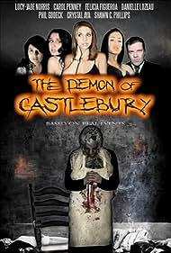 Demon of Castlebury (2011)